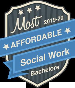 Social_work_Most_Affordable_Badge_LockHavenU.png