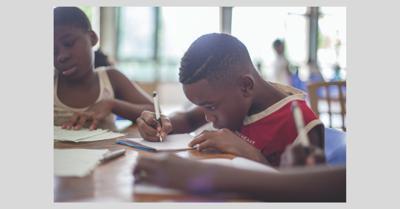 Looking for Williamsport's best after-school programs