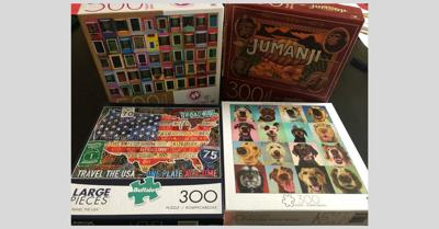 jvb puzzle donations.jpg
