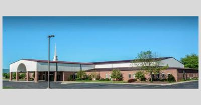 Community_baptist_church_2019.png