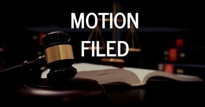 motion filed.jpg