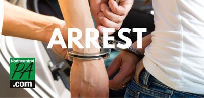 Female arrest_NCPA