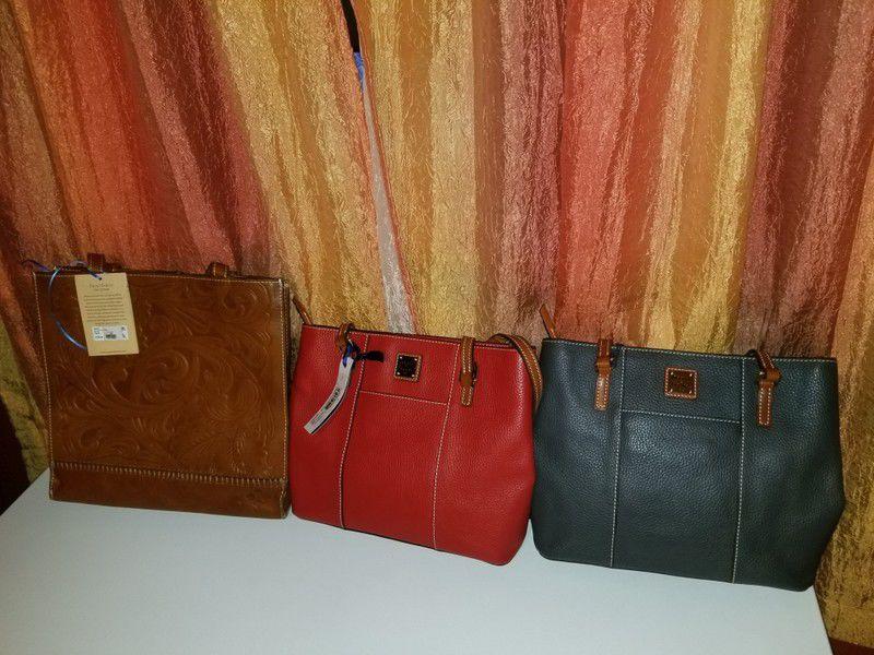 purses 2.jpg