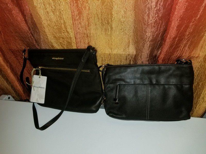 purses 3.jpg