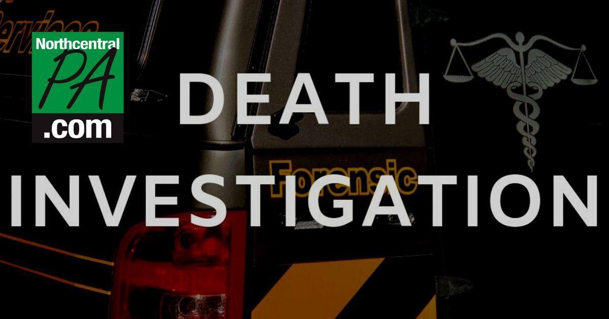 Death investigation_2020