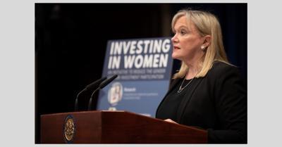 wiessmann investing in women press.jpg