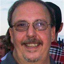 John A. Trallo