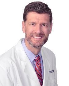 dr stanley martin geisinger.jpg