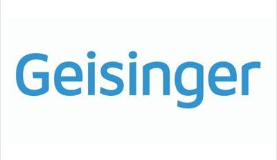 geisinger logo new size 2.jpg