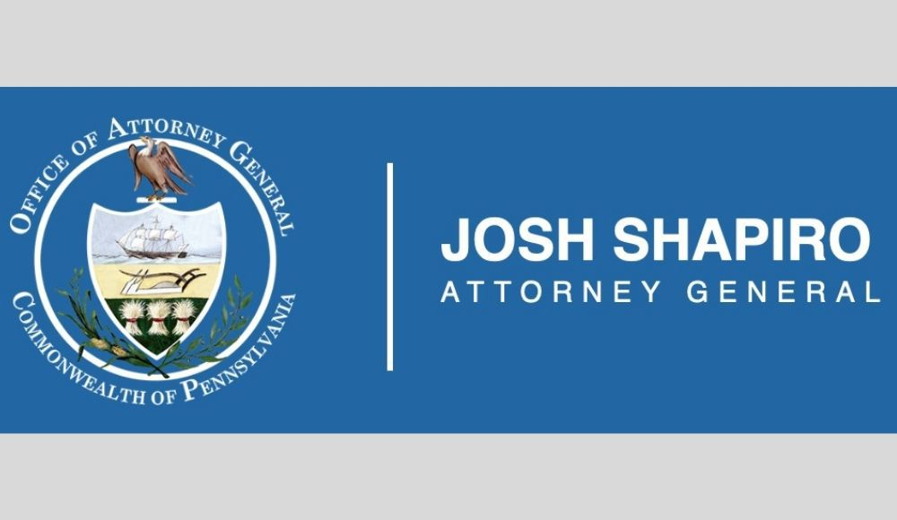 attorney general seal new size.jpg