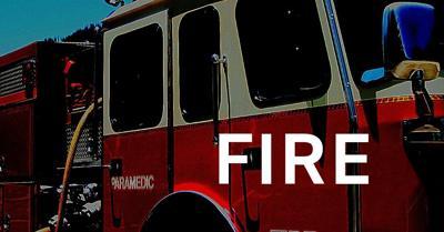 Fire stock image.jpg