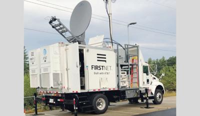 firstnet truck.jpg