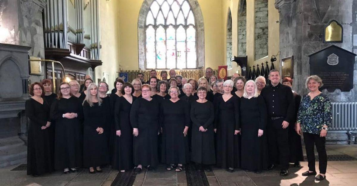 WCC_singers_2019.png