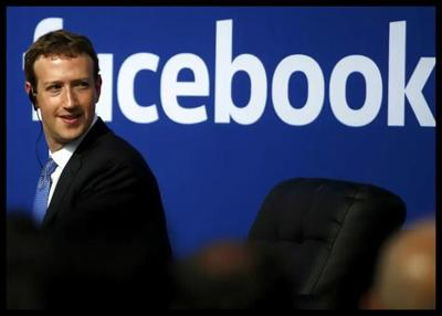 Facebook Says Roughly 100 App Developers May Have Leaked User Data