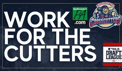 crosscutters hiring banner with ncpa logo