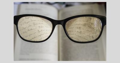 glasses stock photo.jpg