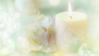 obit-infant-candle