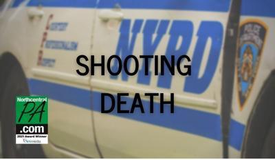 NewYork_Shooting_Death_2021