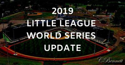 LLWS update image 2019