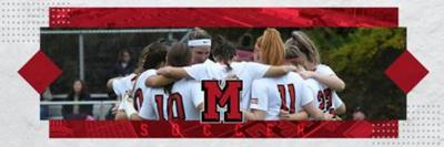 Mansfield women's soccer announces incoming recruiting class for 2020 PHOTO