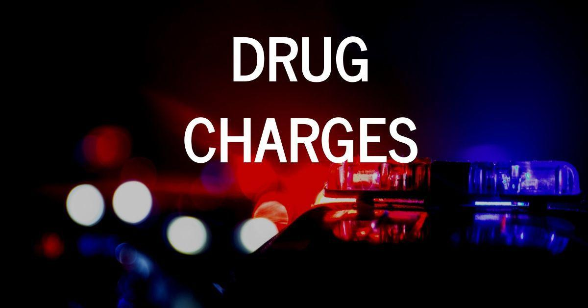 DRUGS CHARGES.jpg