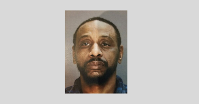 Harry J. Burley - Old Lycoming PD robbery, assault _ 2019