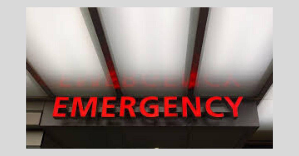 Emergency_sign_2020.jpg