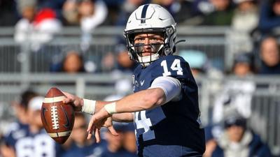 2020-07-23 Penn State QB Sean Clifford .jpg