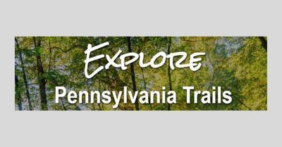 ExplorePATrails_2019.jpg