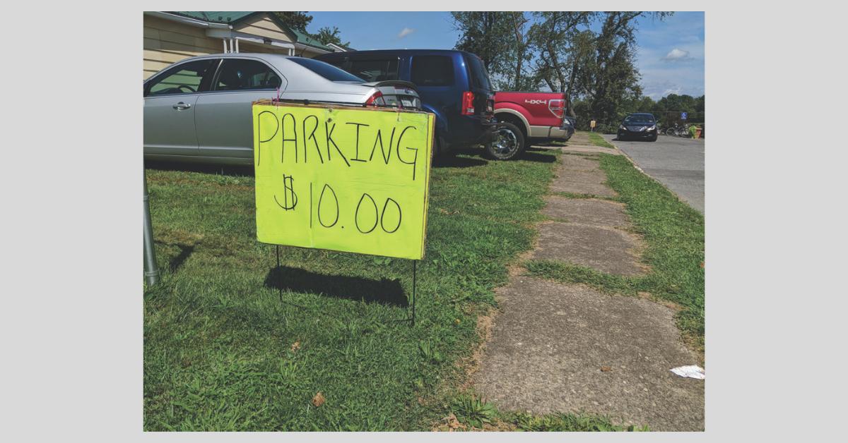 OTP_parking_LL4_2019.jpg