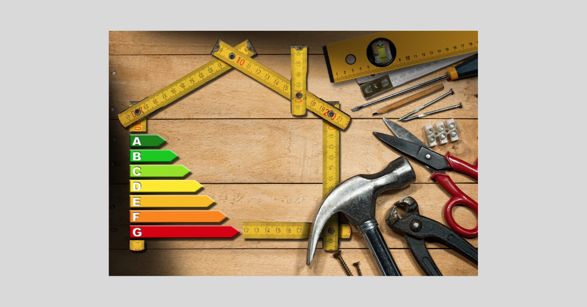 Home_Repairs_Canva_stock_2019.png