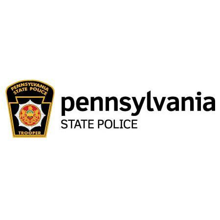 PSP Montoursville Incident Reports Jan  27 | News