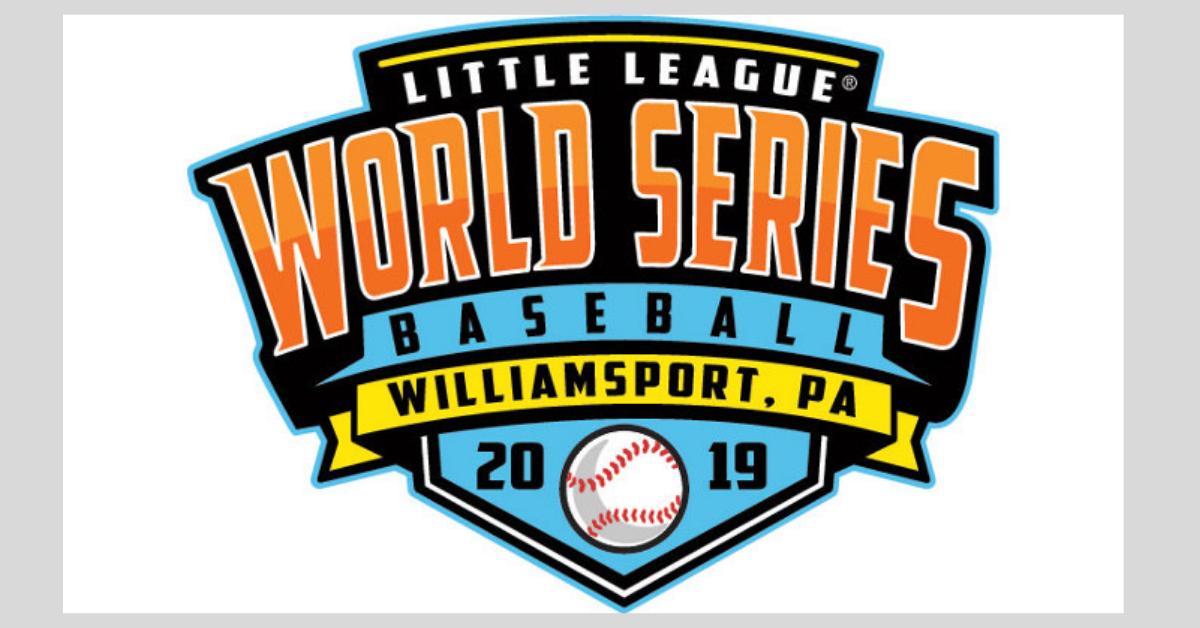LLWS_logo2_2019.jpg