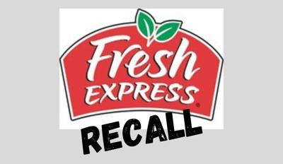 FreshExpress_logo_withRecall_2020.jpg