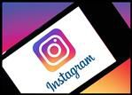 Instagram Adds Tools To Prevent Online Bullying