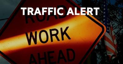 traffic alert 2.jpg