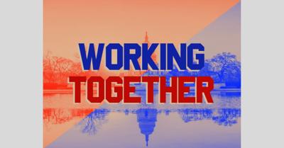 Working_Together_politics_graphic_2019.jpg