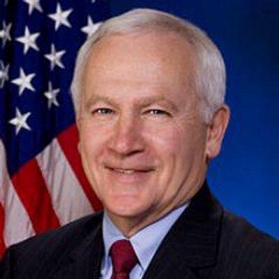 Senator Gene Yaw to Serve on Senate Appropriations Committee