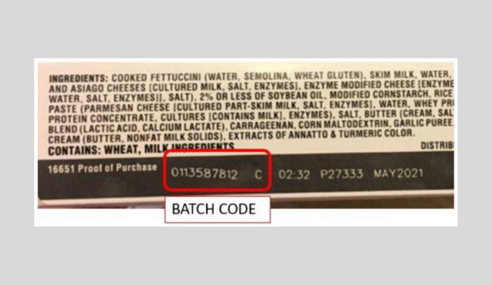 lean cuisine batch codes.jpg