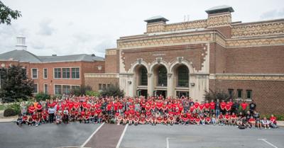 MansfieldUniversity_enrollment_2019.jpg