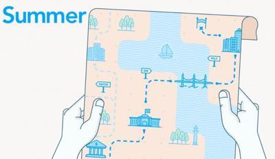 summer loan program map.jpg