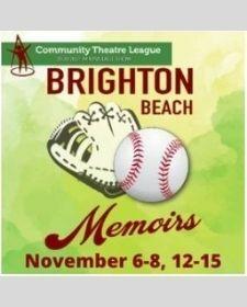 CTL_BrightonBeachPoster_2020.jpg