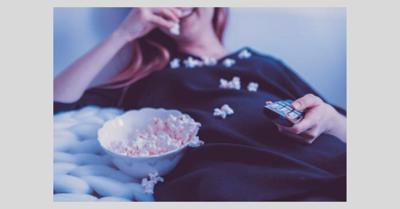 OTP_Moviesduringpademic_2020.jpg