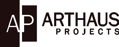 Arthaus Projects logo