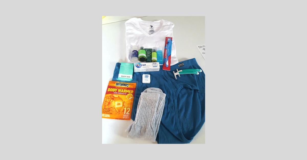 Muncy church sale items for blessings bag_2019.jpg