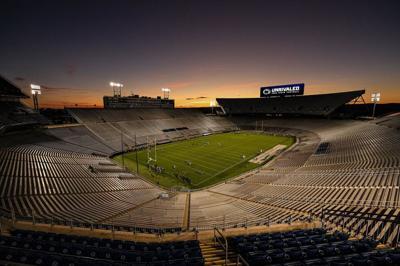 Beaver Stadium 2020 (1).jpg