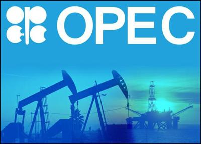 OPEC Agrees To Deeper Oil Production Cuts