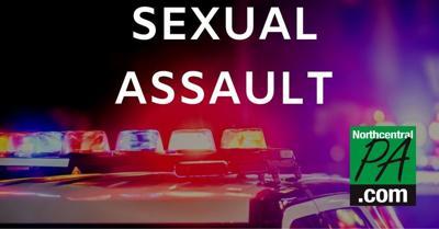 sexual assault  2020.jpg