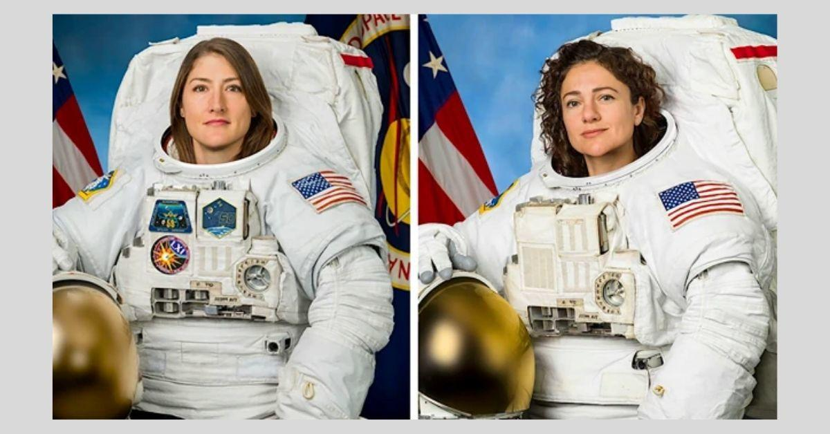 all women spacewalk.jpg