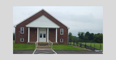 Muncy Church indoor sale_2019.jpg
